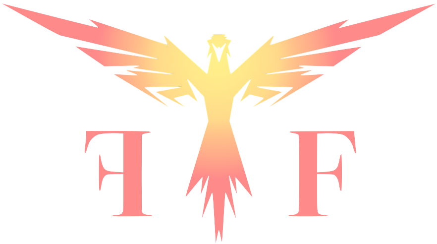 Flaming Fenix